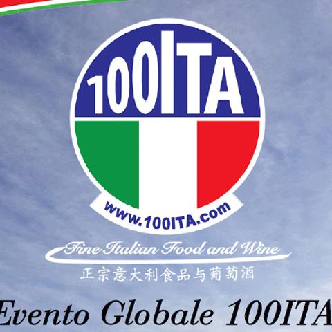 100ITA